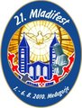 21.MLADIFEST-INTERNATIONAL YOUTH PRAYER FESTIVAL