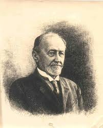 ANTE ŠUPUK (1838 - 1904) WAS A CROATIAN ENGINEER AND INVENTOR, ALSO A MAYOR OF ŠIBENIK. IN 1895 HE BUILT THE FIRST JARUGA HYDROELECTRIC POWER PLANT AS ONE OF THE WORLD'S FIRST HYDROELECTRIC POWER PLANTS, AND CONNECTED IT TO A LIGHTING SYSTEM USING ALTERNATING CURRENT. IT WAS THE FIRST OF ITS KIND IN DALMATIA AND CROATIA.  ANTE ŠUPUK WAS A GENERALLY INFLUENTIAL MAYOR OF ŠIBENIK, THE FIRST CROAT MAYOR TO BE ELECTED UNDER UNIVERSAL SUFFRAGE IN 1872. HE HELD THE OFFICE IN THREE PERIODS: 1873–1882, 1886–1892, AND 1896–1903.[1] DURING HIS TENURE, THE CITY BUILT A NUMBER OF FEATURES: IN 1879 A RAILROAD, WATERWORKS, A SEWER SYSTEM, AND A NEW HARBOR WERE COMPLETED; AND A NEW HOSPITAL BUILDING WAS COMPLETED IN 1883.