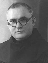 DOMINIK MANDIĆ (DECEMBER 2, 1889 - AUGUST 23, 1973) WAS A BOSNIAN CROAT HISTORIAN AND POLITICIAN, A MEMBER OF THE FRANCISCAN ORDER. HIS HISTORY BOOKS ARE ESSENTIAL READING FOR THE HISTORY OF MEDIEVAL BOSNIA AND HERZEGOVINA.