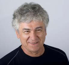 MIROSLAV RADMAN (BORN APRIL 30, 1944 IN SPLIT) IS A PROMINENT CROATIAN BIOLOGIST AND A MEMBER OF THE FRENCH ACADEMY OF SCIENCES. RADMAN'S SPECIALTY IS DNA REPAIR; IN 1974 HE DISCOVERED THE SOS RESPONSE. HE IS NOW A PROFESSOR OF CELLULAR BIOLOGY AT THE FACULTÉ DE MÉDECINE - NECKER, UNIVERSITÉ PARIS V, PARIS, FRANCE.  RADMAN IS A CO-FOUNDER OF THE MEDITERRANEAN INSTITUTE FOR LIFE SCIENCES.
