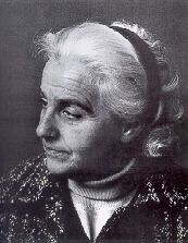 NADA KLAIĆ (1920–1988) WAS A CROATIAN HISTORIAN. SHE WAS INFLUENTIAL AND CONTROVERSIAL CROATIAN MEDIEVALIST OF THE 20TH CENTURY.[1]